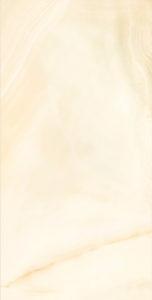 alabastri di rex miele 180 739822.6