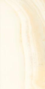 alabastri di rex miele 180 739822.7