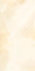 alabastri di rex miele 180 739822.8