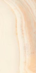 alabastri di rex miele 180 739823.7