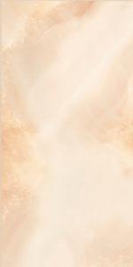 alabastri di rex miele 180 739823.8