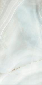 alabastri di rex smeraldo 180 739825.2