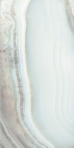 alabastri di rex smeraldo 180 739825.3