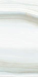 alabastri di rex smeraldo 180 739825.4