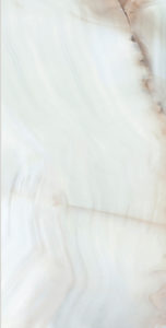 alabastri di rex smeraldo 180 739825.5
