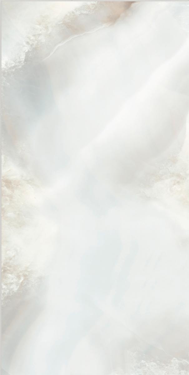 alabastri di rex smeraldo 180 739825.6