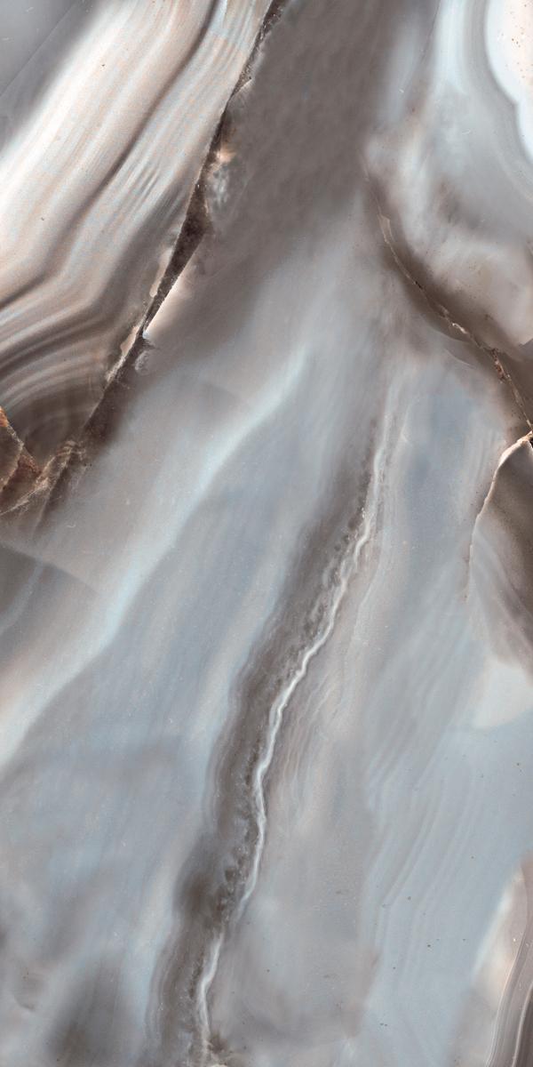 alabastri di rex zaffiro 180 739824.1