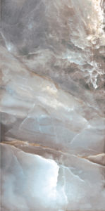 alabastri di rex zaffiro 180 739824.4