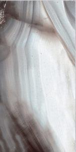 alabastri di rex zaffiro 180 739824.6