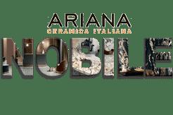 Плитка Ariana Nobile