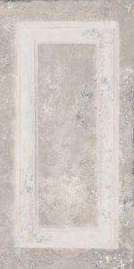 ABK GHOST BOISERIE ROPE-IVORY 60X120