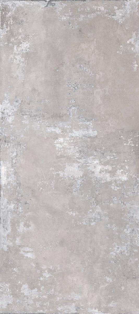 ABK ghost GREY 120X270