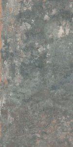 Abk GHOST JADE 60X120