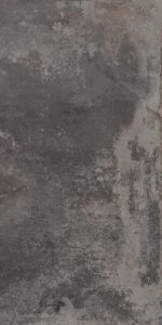 Abk GHOST TAUPE 60X120