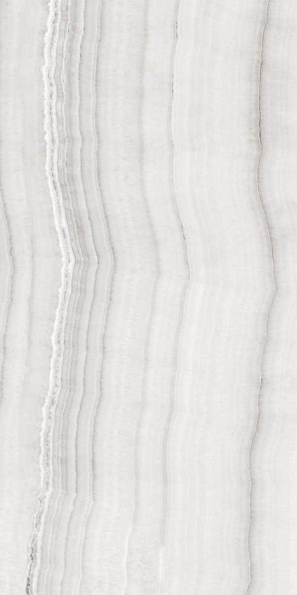 Плитка Cerdomus SKORPION SILVER 60X120 01