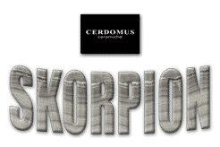 Плитка Cerdomus Skorpion