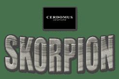 Плитка Cerdomus Skorpion