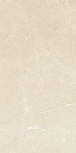 Naxos Rhapsody 117439 3 ELEGANCE