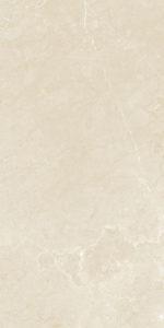 Naxos Rhapsody 117439 4 ELEGANCE