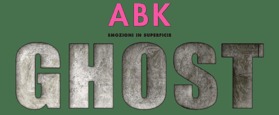 ABK GHOST