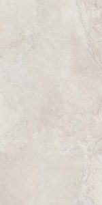ABK Alpes Wide IVORY 160X320