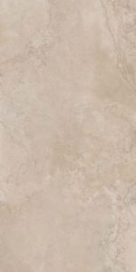ABK Alpes Wide SAND 160X320