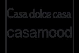 Плитка Casa Dolce Casa – истинно итальянский дизайн