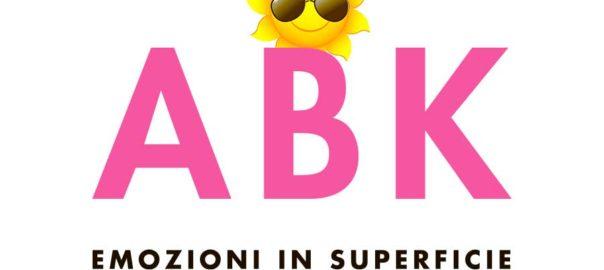 плитка Abk цены