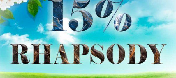 Naxos Rhapsody