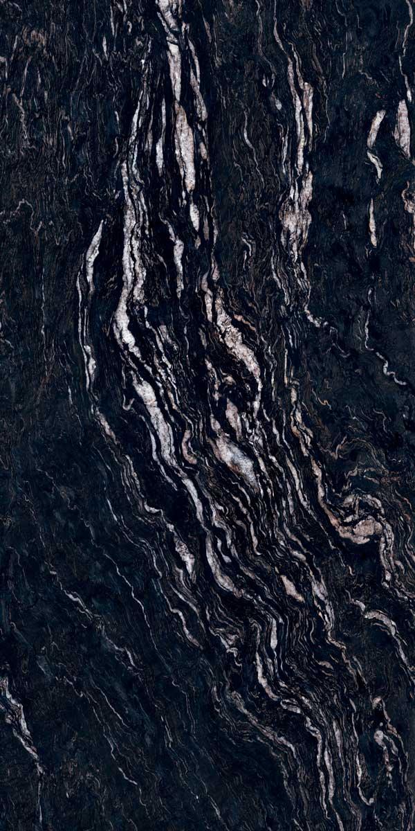 abk sensi gems TITANIUM BLACK 60X120