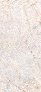 ABK SENSI GEMS CRYSTAL BOOK MATCH 120X270 SLAB B