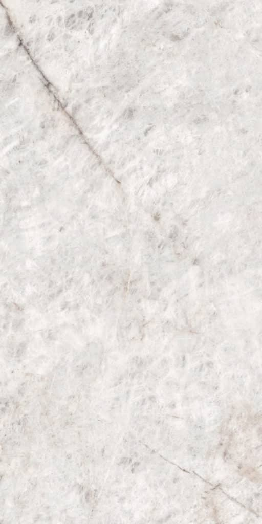 ABK SENSI GEMS ICEBERG 60X120