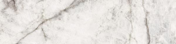 ABK SENSI GEMS ICEBERG MIX SIZES 15X60