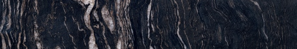 ABK SENSI GEMS TITANIUM BLACK MIX SIZES 10X60
