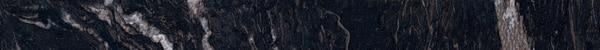 ABK SENSI GEMS TITANIUM BLACK MIX SIZES 5X60
