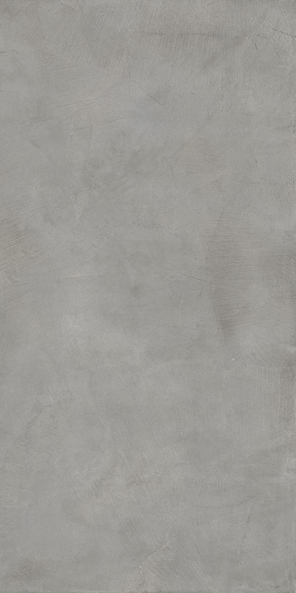Ariana Luce ACCIAIO 60X120