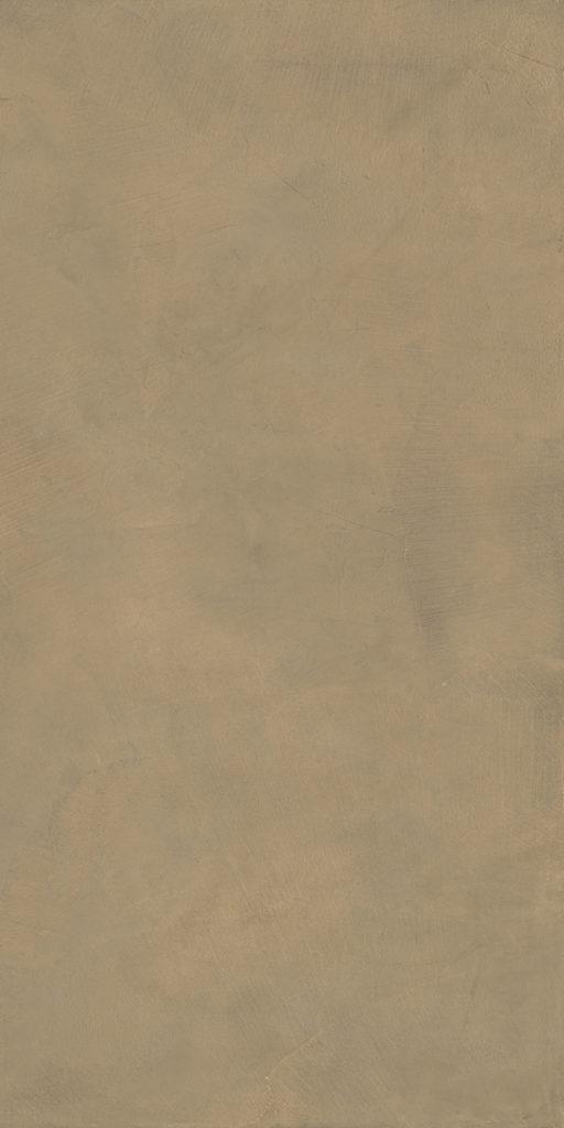 Ariana Luce ORO 60X120