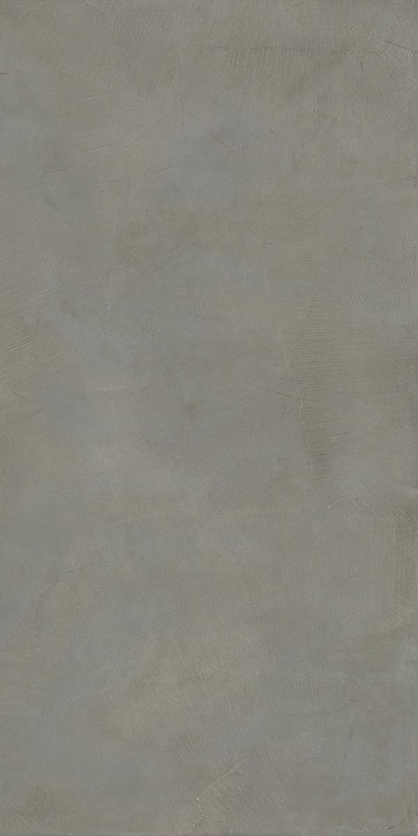 Ariana Luce PELTRO 60X120