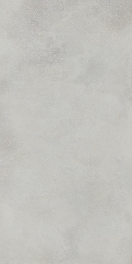 Ariana Luce PERLA 60X120