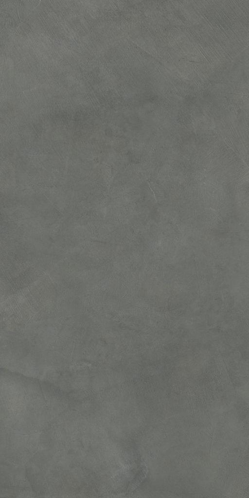 Ariana Luce PIOMBO 60X120