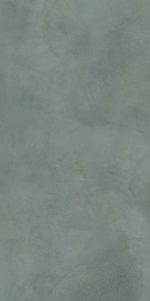 Ariana Luce VERDERAME 60X120
