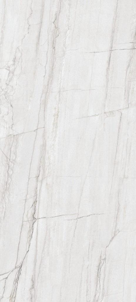 Ariana Nobile MONTBLANC 120X270 01