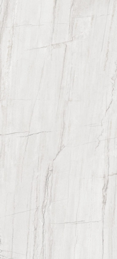 Ariana Nobile MONTBLANC 120X270 02