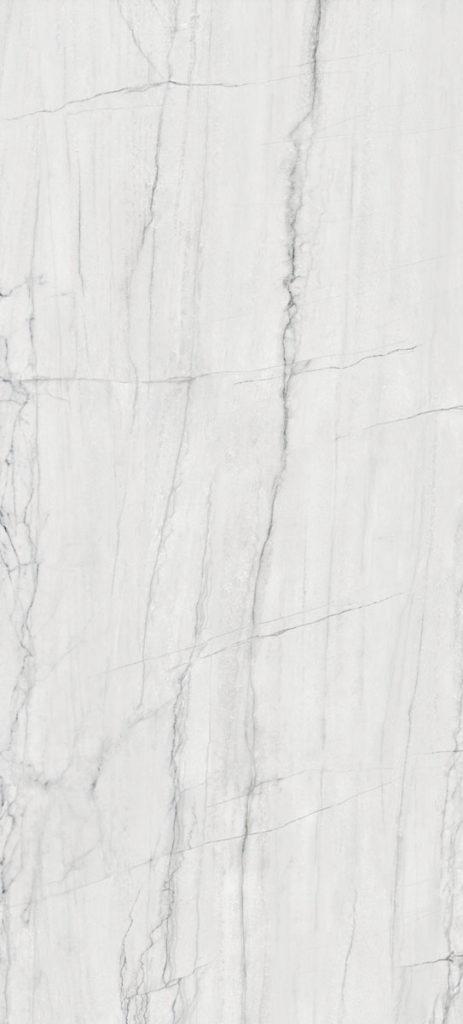 Ariana Nobile MONTBLANC 120X270 03
