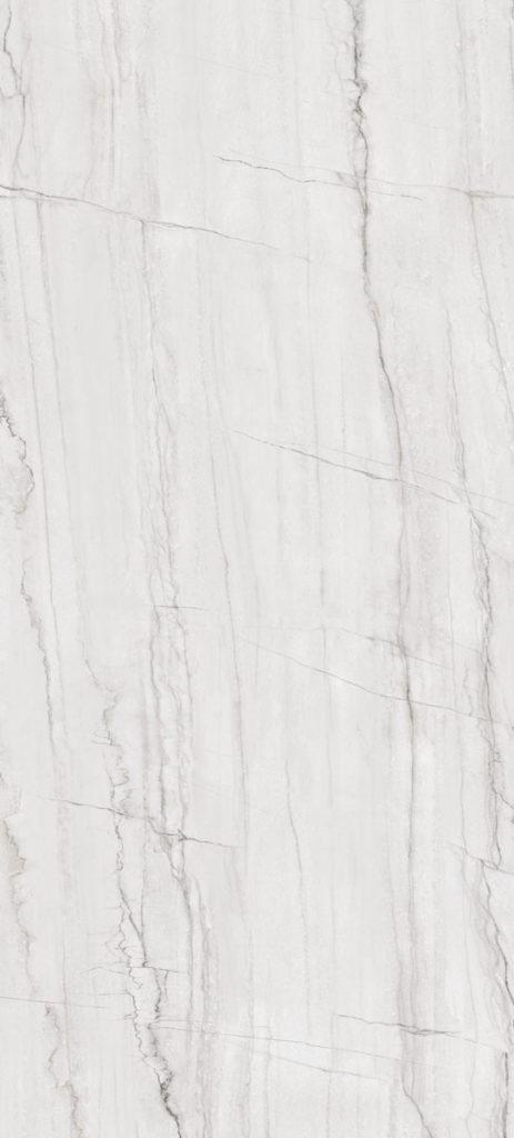 Ariana Nobile MONTBLANC 120X270 04