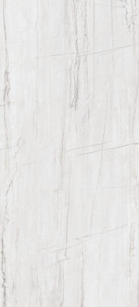 Ariana Nobile MONTBLANC 120X270 05