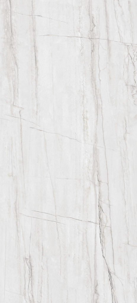 Ariana Nobile MONTBLANC 120X270 06