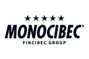 Плитка Monocibec