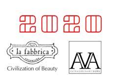 Ava + La Fabbrica цены