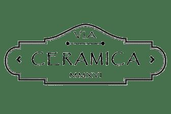 Виа Керамика официальный